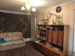 3-комнатная, улица Дзержинского 2. п. Приамурский, частное лицо, 42 кв.м.