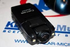 CarCam X6000