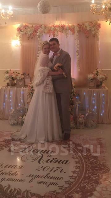 """Особенные свадебные банкеты """"под ключ"""" от svadba_banket!"""