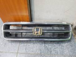 Решётка Honda INSPIRE