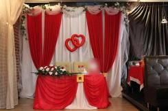 """Свадьба до 30 человек, дни рождения, закрытые вечеринки в Кафе""""Homebar"""""""
