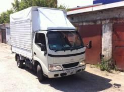 Toyota Toyoace. Продам грузовик, 2 000 куб. см., 1 750 кг.