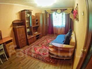 2-комнатная, проспект Победы 30/2. Ленинский, агентство, 45 кв.м.