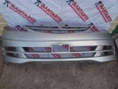 Бампер передний Toyota Estima, ACR40W, MCR40, ACR30W,