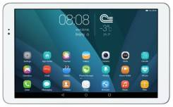 Huawei MediaPad T1 10.0 LTE