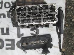 Головка блока цилиндров. Audi Q7, WAUZZZ4L28D051698