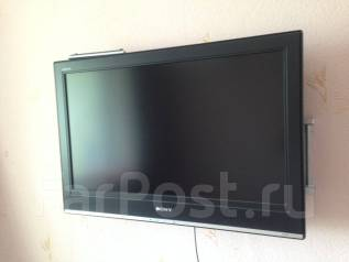 """Sony kdl-32s2020. 32"""" LCD (ЖК)"""