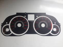 Спидометр. Subaru Legacy B4, BM9, BMG, BMM, BM Subaru Legacy, BMG, BM, BMM, BR9, BM9