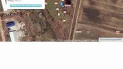 Участок село ракитное квартал луговой. 1 000кв.м., аренда