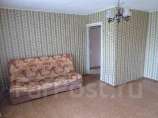 1-комнатная, переулок Облачный 66. Центральный, агентство, 35 кв.м.