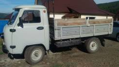 УАЗ 3303 Головастик. Продается грузовик УАЗ 3303, 2 700 куб. см., 1 500 кг.