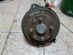Ступица Mazda DEMIO