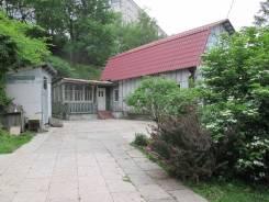 Срочно продаю земельный участок в районе Гайдамака на 2-ой Матросской. 984 кв.м., собственность, электричество, вода, от агентства недвижимости (поср...