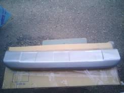 Накладка на бампер. Suzuki Escudo, TDA4W Двигатель J24B