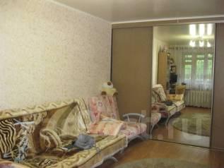 2-комнатная, улица Баляева 21. Баляева, агентство, 50 кв.м. Интерьер
