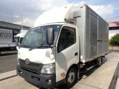 Toyota Toyoace. Toyota ToyoAce 2013г, 4 000 куб. см., 2 000 кг. Под заказ