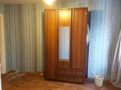 2-комнатная, улица Барбюса 69В. Ленинский, частное лицо, 33кв.м.