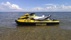 BRP Sea-Doo RXT. 255,00 л.с., Год: 2009 год