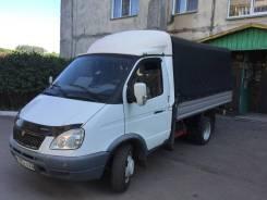 ГАЗ 3302. Продам Газель, 1 500 куб. см., 1 500 кг.