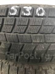 Bridgestone Blizzak MZ-03. Зимние, без шипов, 2005 год, износ: 5%, 1 шт. Под заказ