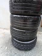 Bridgestone Potenza S001. Летние, 2012 год, износ: 20%, 4 шт