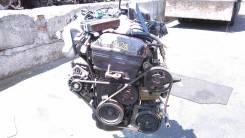 Двигатель MAZDA CAPELLA, GWEW, FSDE, KQ9828, 0740035833