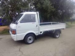Mazda Bongo. Продам , 2 200 куб. см., 1 000 кг.
