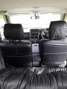 Nissan Cube. автомат, передний, 1.5, бензин