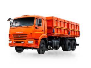 Камаз 45144. Продается сельхозник, 6 700 куб. см., 14 500 кг.