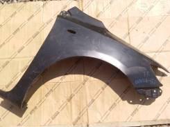 Крыло переднее правое Toyota Corolla 09- 53811-12A10 53811-02190