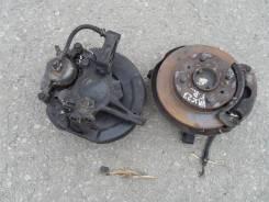 Ступица. Nissan Vanette Serena, VAJC23 Двигатель GA16DE