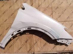 Крыло переднее правое Toyota RAV4 13- 53811-42320