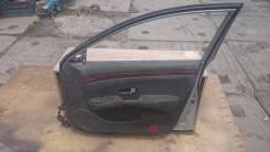Блок управления стеклоподъемниками. Nissan Sylphy
