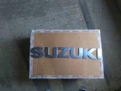 Колпак запасного колеса. Suzuki Vitara