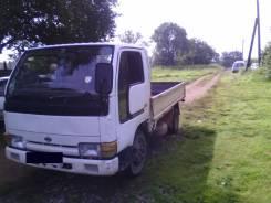 Nissan Atlas. Продается грузовик, 3 000куб. см., 2 000кг., 4x2