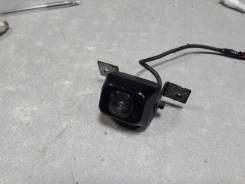 Японская камера заднего хода toyota