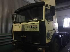 МАЗ 642208. Продам грузовик -230, 14 860 куб. см., 25 000 кг.