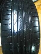 Nexen/Roadstone N'blue HD. Летние, износ: 20%, 4 шт