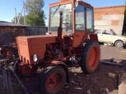 Вгтз Т-25. Продается трактор Вгиз Т—25, 1992, 2 000 куб. см.