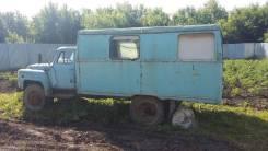ГАЗ 53-27. Продам , 2 000 куб. см., 4 000 кг.