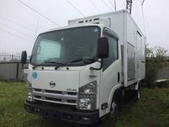 Atlas. Продается грузовик N. , 3 000 куб. см., 2 000 кг.