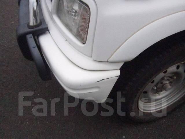 Suzuki Escudo. TA01R, J16A