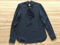 Блузки. 40, 42