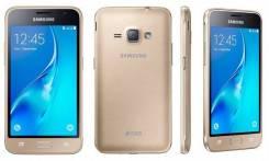 Samsung Galaxy J1 Mini. Б/у
