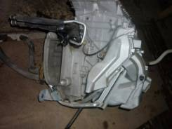 Корпус радиатора отопителя. Toyota Vista Ardeo, ZZV50G, ZZV50 Двигатель 1ZZFE