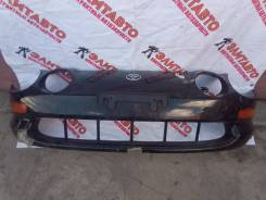 Бампер передний Toyota Celica, ST202, ST203, ST202C