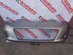 Бампер. Mazda Demio, DE3FS, DE3AS, DE5FS