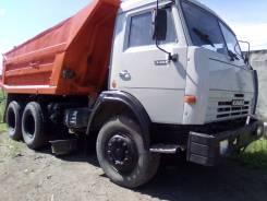 Камаз 55111. Продам КамАЗ 55111, 10 850 куб. см., 13 000 кг.