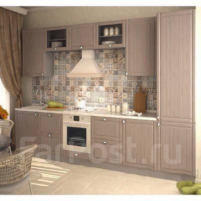 Претензия к качеству кухонного гарнитура купить по интернету мебель для кухни