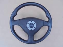 Руль. Mitsubishi FTO